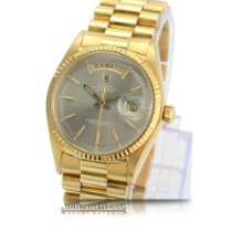 Rolex Day-Date 36 1803 pre-owned