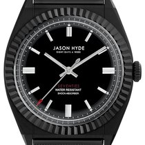 JH10009