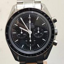 Omega Speedmaster Professional Moonwatch 3573.50 подержанные