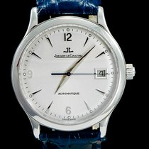 Jaeger-LeCoultre Master Control 140.8.89 2012 pre-owned