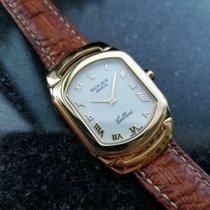 Rolex Cellini 1991 rabljen