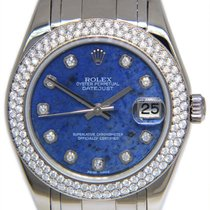 Rolex 81339 2005 pre-owned