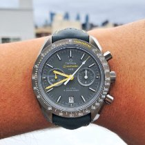 Omega Speedmaster Professional Moonwatch new 2018 Automatic Watch with original box and original papers 311.92.44.51.99.001