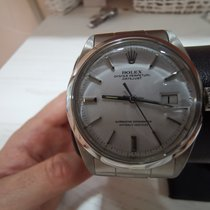 Rolex Datejust 1600 pre-owned
