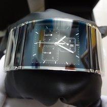 라도 (Rado) Integral chronograph