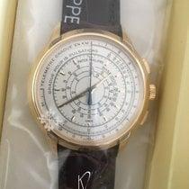 パテック・フィリップ (Patek Philippe) 5975J - 175th Annivserary Chronogr...