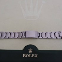 Rolex Bracelet 78360/580 serial F year 1981 fit for many models