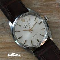 Rolex Precision Airking 5500 Automatique – 1980/81