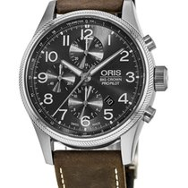 Oris Big Crown ProPilot Men's Watch 01 774 7699 4063-07 5 22 05FC