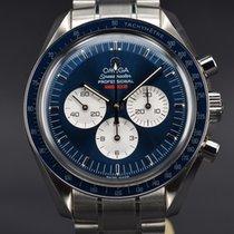 Omega Speedmaster Gemini 4 First Space Walk Limited Edition