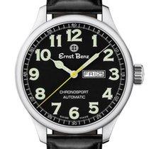 Ernst Benz GC10211 new
