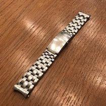 Omega Seamaster Professional Diver Bracelet
