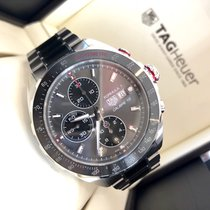 123a5b275664b Prices for TAG Heuer Formula 1 Calibre 16 watches