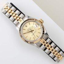 Rolex Datejust 26 Ref. 69173