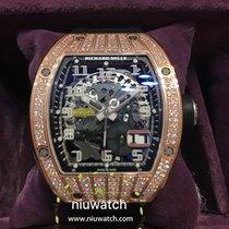 Richard Mille RM 029 nuevo