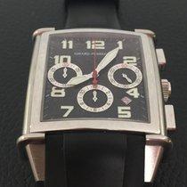 Girard Perregaux Vintage 1945 25840-11-611-FK6A 2010 occasion