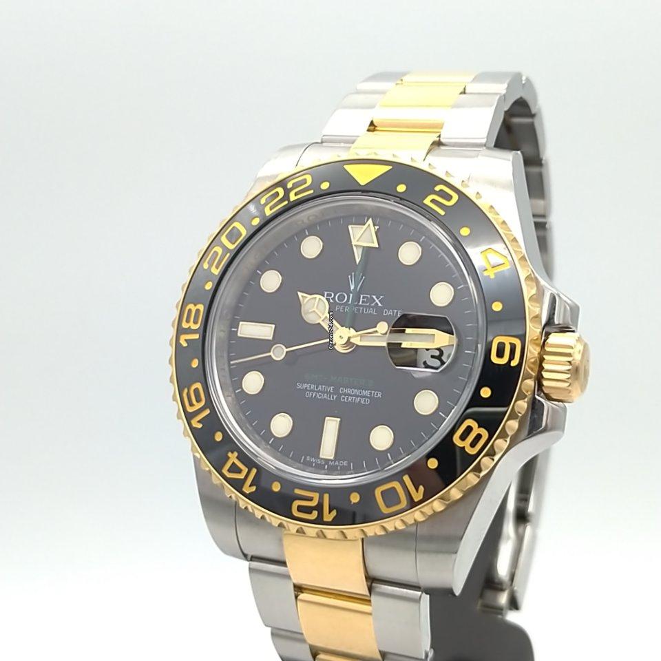 2890fe4df9b1 Купить часы Rolex - все цены на Chrono24