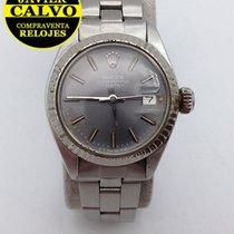 Rolex 26mm Automatika 1973 použité Lady-Datejust