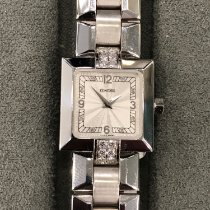 Concord La Scala new Quartz Watch with original box and original papers 0308184