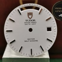 Tudor Prince Date 94614 pre-owned
