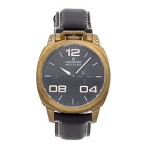 Anonimo Bronze 43.5mm Automatic AM-1020.04.001.A01 pre-owned