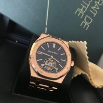 Audemars Piguet Or rose 26522OR.OO.1220OR.01 occasion France, Paris