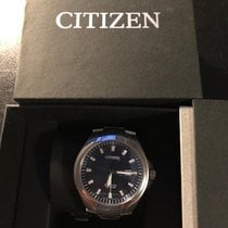 Citizen BM7430-89L 2019 pre-owned