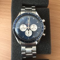 Omega 35658000 2005 pre-owned