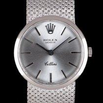 Rolex Cellini 1964 rabljen