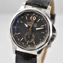 Corum Steel 42mm A503/03135 pre-owned United States of America, Ohio, Mason