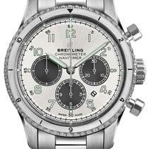 Breitling Navitimer 8 AB01171A-G839-188A nouveau