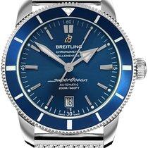 Breitling Superocean Héritage II 46 AB2020161C1A1 2019 новые