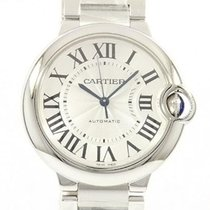 Cartier new Automatic 36mm