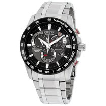 Citizen AT400851E new