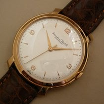 IWC Cal 89 1968 pre-owned