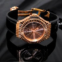 Hublot Big Bang Caviar Gold Caviar 41mm 346.PX.0880.VR