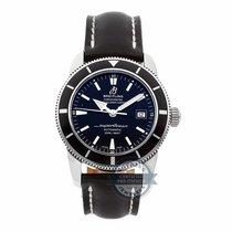 Breitling Superocean Heritage A1732124/BA61