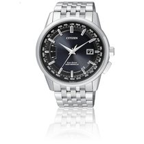Citizen Radio controlled Eco-drive CB0150-62L