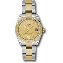 Rolex Lady-Datejust 178343 CHFO nuevo