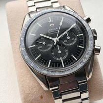 Omega Speedmaster Professional Moonwatch  1968