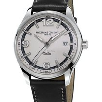 Frederique Constant Vintage Rally FC-303WGH5B6 new