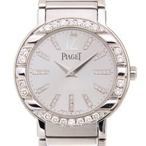 Piaget Polo G0A26031 new
