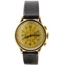 Rolex 2811 1933 occasion