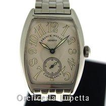 Franck Muller Orologio  Casablanca Lady 7502 S6