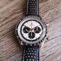 Omega Speedmaster Professional Moonwatch CK 2998