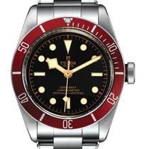 Tudor Black Bay M79230R-0012 2020 neu