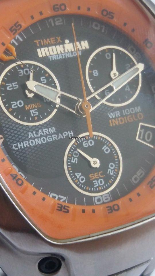 c401c3aeb5eb Relojes Timex - Precios de todos los relojes Timex en Chrono24