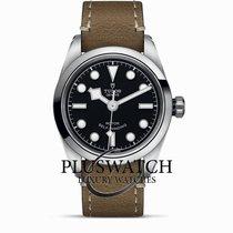 Tudor Black Bay 32 79580 new