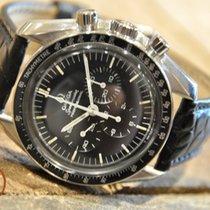 Omega Speedmaster Professional Moonwatch 145.022ST74 1974 usados
