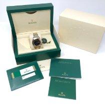 Rolex Automatico 116523 usato Italia, Pederobba